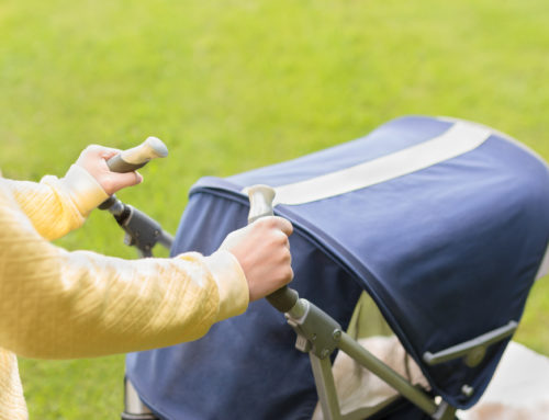 Parental leave bill will not be amended